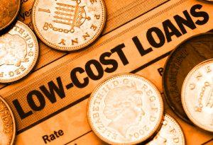 online loan bank of barodaonline loan bank of baroda