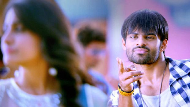 Watch best telugu love story cinema for free on Aha PillaNuvvuLeniJeevitham